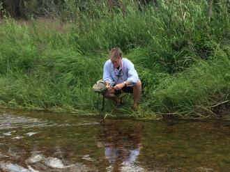 Fly-Fishing-in-Fish-Creek-Colorado-2